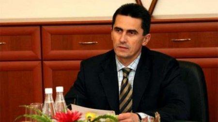Ярема: В рамках люстрации уволены почти 140 прокуроров