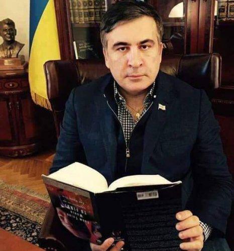 История россии новое время 7 класс читать