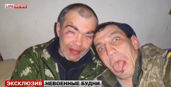 Русское домашнее частное любительское порно видео