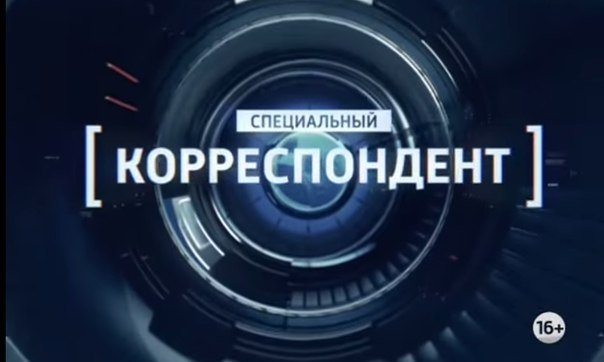 http://vegchel.ru/uploads/posts/2015-05/1432754929_wcuvrhuhike.jpg