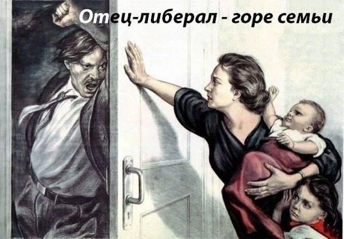 http://vegchel.ru/uploads/posts/2015-07/1436251576_1512292.jpg