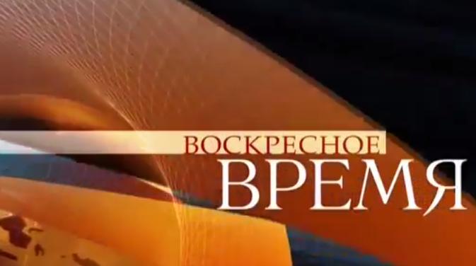 http://vegchel.ru/uploads/posts/2015-07/1436729695_02.10.png