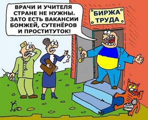 Женская консультация 6 москва врачи
