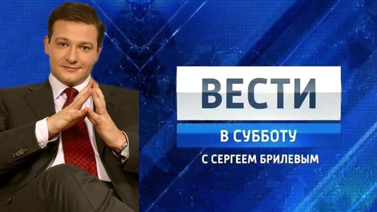 http://vegchel.ru/uploads/posts/2015-09/1441467351_ntfkqjwufgm.jpg