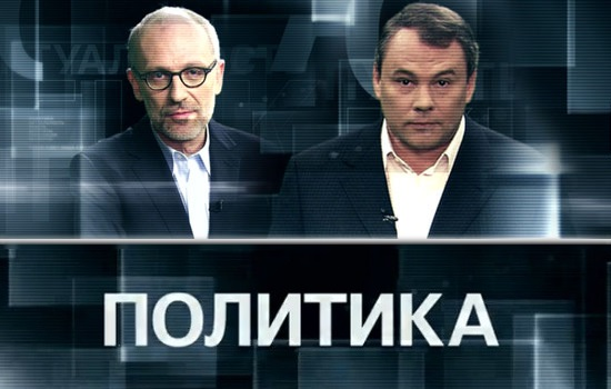 http://vegchel.ru/uploads/posts/2015-10/1444240488_w-gcy4fa4j411.jpg