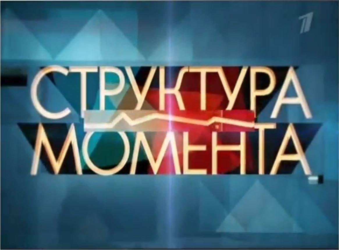 http://vegchel.ru/uploads/posts/2015-10/1445972058_uimv90mcrcm.jpg