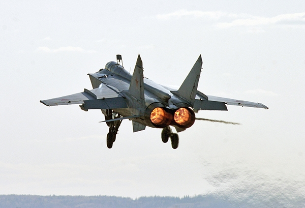 Картинки по запросу МИГ-41