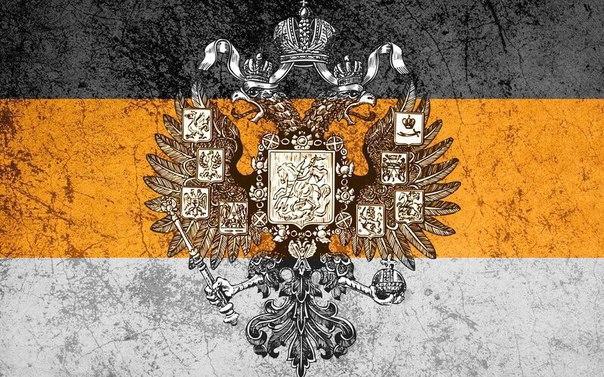 славянские заставки на телефон № 58720  скачать