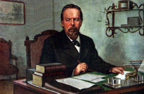 24 марта 1896 года Александр Попов осуществил первую в мире передачу радиосигнала