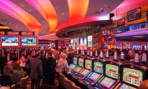 Игровые автоматы в казино америке аристократ иркутск игровые автоматы