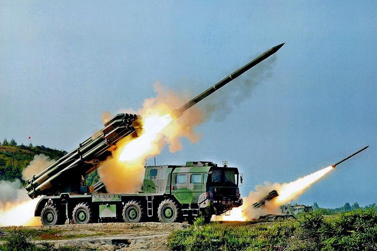 Картинки по запросу День ракетных войск и артиллерии в РФ