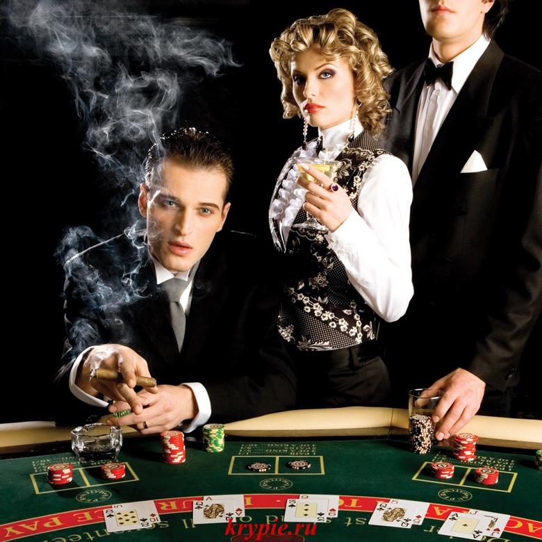 kazino-kidayut