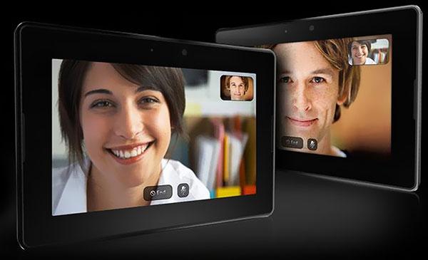 Видеочат виртуальное общение фото 328-234