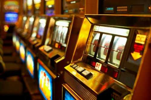 Игровые аппараты вечера на хуторе анализ стихотворения мандельштам декабрист или казино