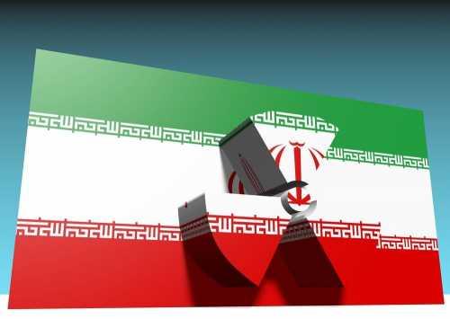 Иран предъявил Европе ультиматум из шести пунктов