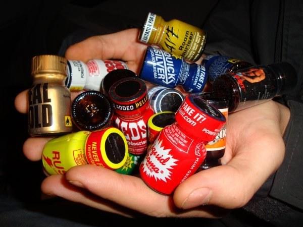 Купить в гомеле препараты для усиления потенции