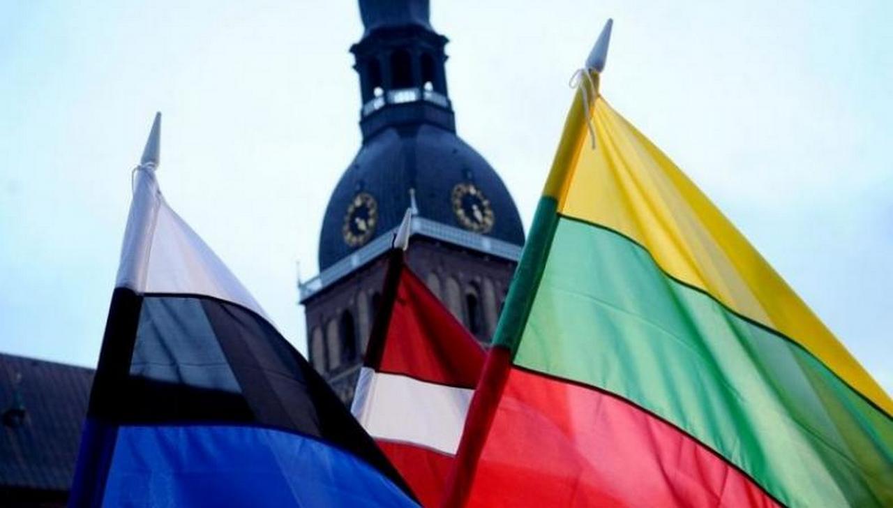 Колташов: Есть дружественные и недружественные экономики для РФ, прибалтийская – из второй категории